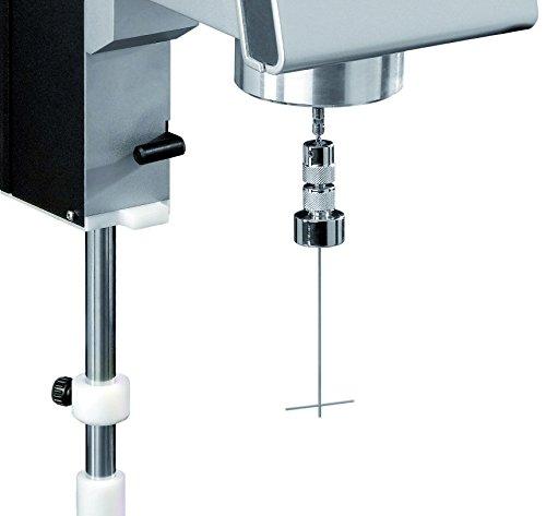BYK-Gardner 4968 Byko-Visc Helios Stand for Rotational Viscometer 110 V