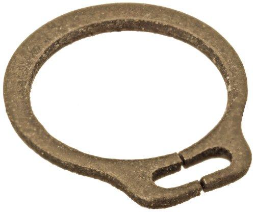Thomas 308 Retaining Ring For Stormer Viscometer