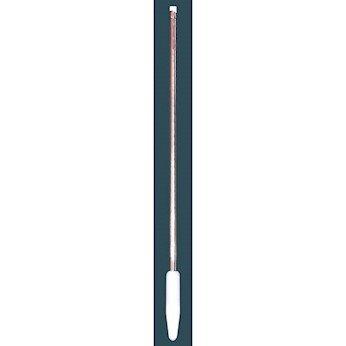 Cole-Parmer AO-04368-20 Glas-COL 099C S22 Tissue Homogenizer Pestle Ptfe 0736 Dia Straight Side