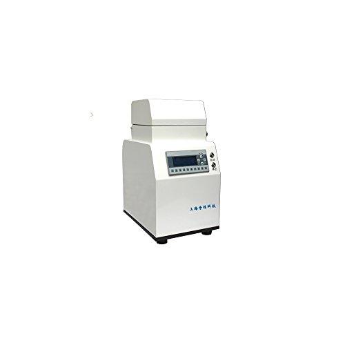 Jingxin Technology Automatic Sample Grinding Instrument Tissue Grinder Multi Sample Tissue Homogenizer Equipment JXFSTPRP-1216