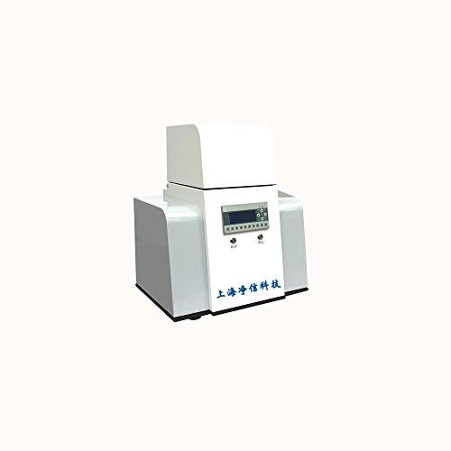 Jingxin Technology Scientific Laboratory Automatic Tissue Grinder Instrument Tissue Homogenizer Equipment JXFSTPRP-96