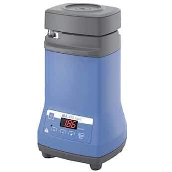 IKA 0025002269 Benchtop A 10 Basic Mill 115 VAC 5060 Hz
