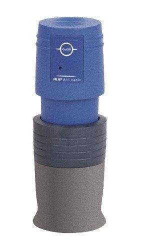 IKA  2900001 A 11 Basic Analytical Mill 100-115V