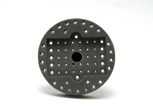 Benchmark Scientific BV1000-COMBO Combination Head For BenchMixer Vortex Mixer