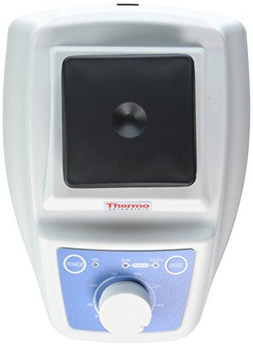 Thermo Scientific 88880017 LP Vortex Mixer 120VUS Plug