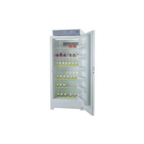 Thermo Fisher Scientific PR505755R Model 815 Precision Refrigerated Incubator 20 cu ft Capacity 120V-60 Hz