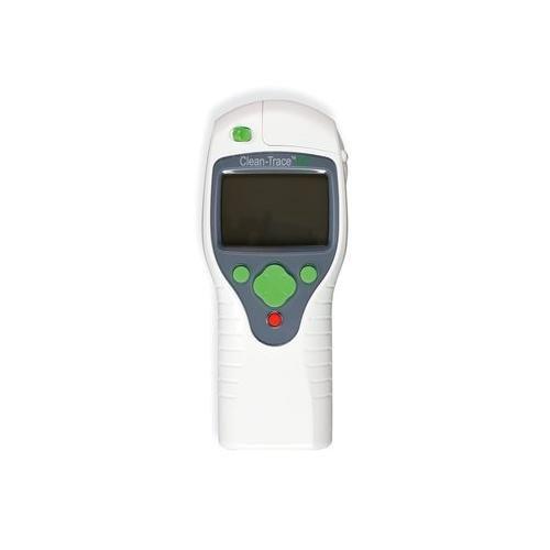 Clean-Trace NG Luminometer Main Lead