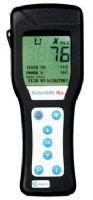 Hygiena ATP Luminometer - SystemSURE Plus