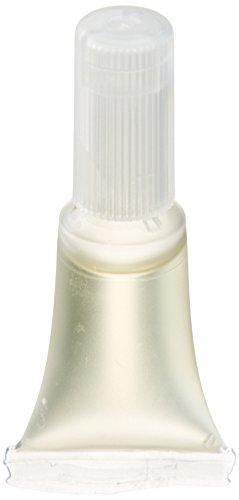 GE Whatman 10496108 Wallerstein Nutrient Broth Liquid Media 2mL Ampoule Pack of 50
