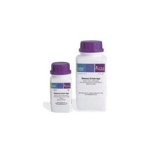 SEOH Nutrient Broth Dehydrated Media 500g