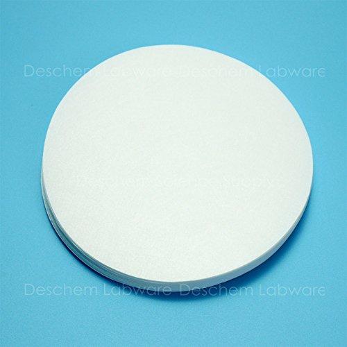 Deschem 60mmMCE Membrane Filter Made by Mixed Cellulose Ester50 SheetBox
