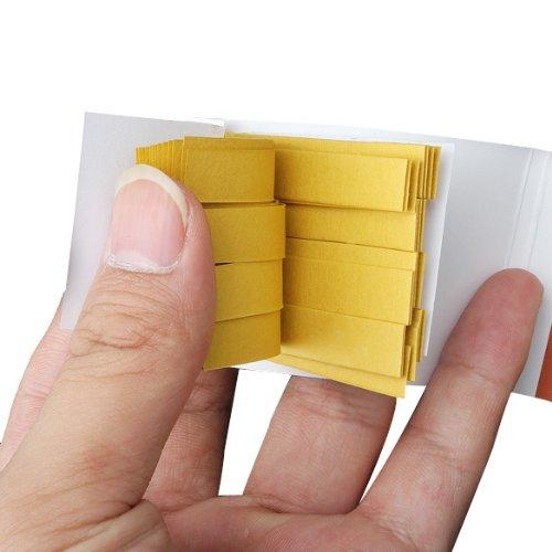 Vktech New Universal 160 Full Range 1-14 pH Test Paper Strips Litmus Testing Kit N