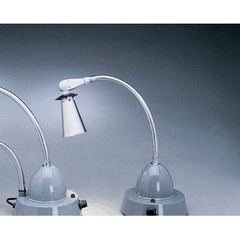 Scientific Instruments 240-200 Single-head General-Purpose Illuminators 115V