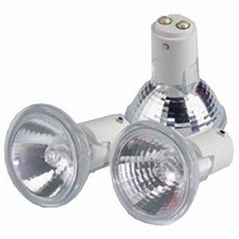 Scientific Instruments 240-350 Replacement bulb combination type 15° spread