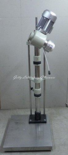 Lab 10L Rotary EvaporatorRotavap Rotovap Rotavapor Rotovapor Removal of solvents