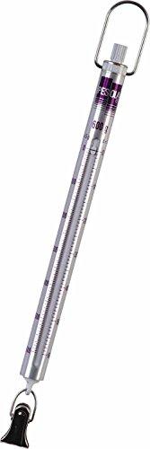 600g x 5g Pesola Medio-Line Spring Scale