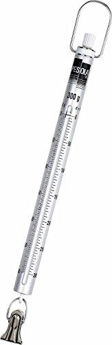 Pesola Medio-Line Spring Scale 300g x 2g