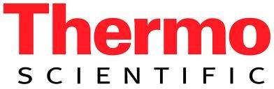 Thermo Scientific 9405163 Sterile Finntip Wide Orifice Pipet Tip 100 to 1000µL Volume 10 Racks of 96