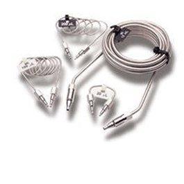 20 uL Stainless Steel Sample Loop for Rheodyne Injectors - N9306025 - EACH