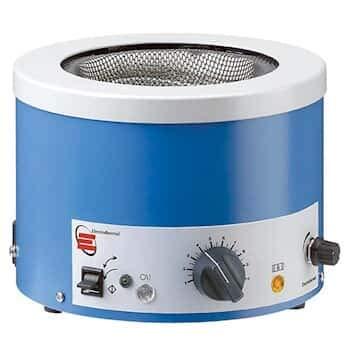 Electrothermal Stirring Heating Mantle 1000 mL 115 V