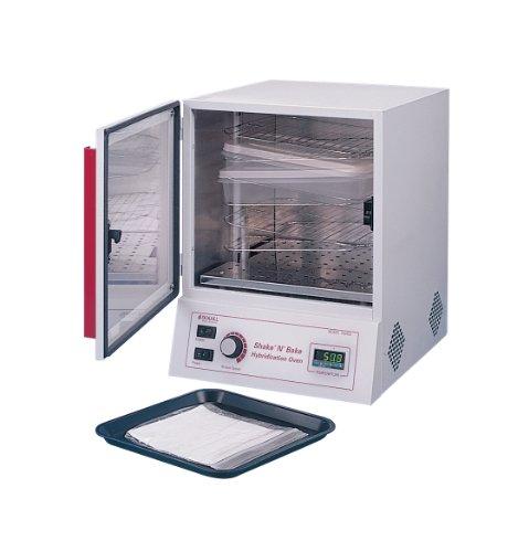 Boekel Shake n Bake 136400 Hybridization Oven 115VAC