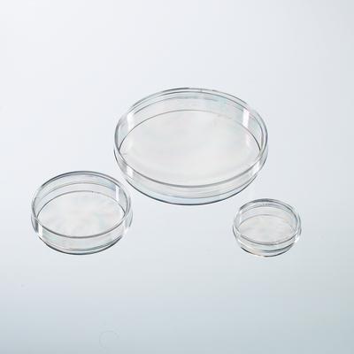 150255 - Nunc IVF Petri Dishes Thermo Scientific - 35 x 10 mm Petri Dish - Case of 500