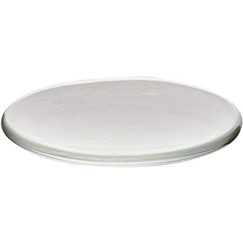 Corning Pyrex 9985-150 150mm Diameter Plain Watch GlassBeaker Cover Single