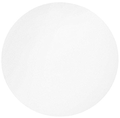 Whatman 10404006 OE67 Cellulose Acetate Membrane Filter 25mm Diameter 045 Micron - Pack of 100