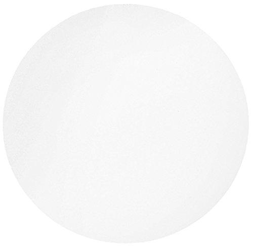 Whatman 10404014 OE67 Cellulose Acetate Membrane Filter 50mm Diameter 045 Micron - Pack of 100