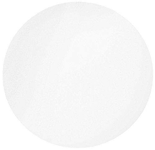 Whatman 10404026 OE67 Cellulose Acetate Membrane Filter 110mm Diameter 045 Micron Pack of 50