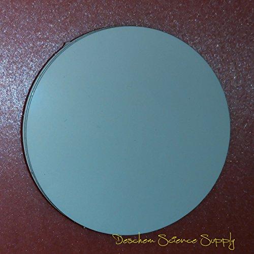 Deschem 70mm080umNylon Membrane FilterMade From Nylon6OD7cm50PiecesLot
