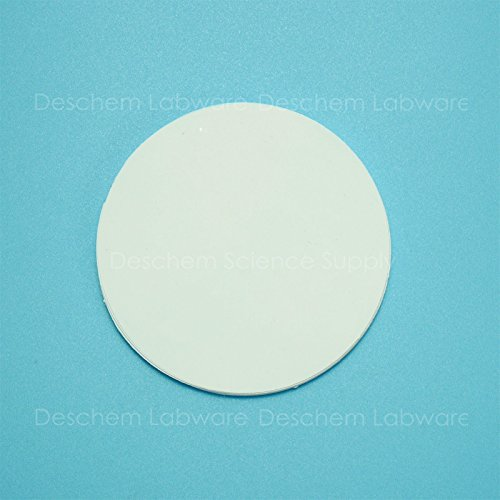 Deschem 90mm 045umLab Nylon Membrane FilterMade From Nylon6650 PcsLot