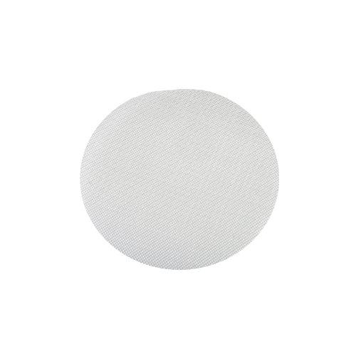 Millipore NY6004700 Nylon Hydrophilic Net Filter NY60 47mm Diameter 60 Micron Pack of 100