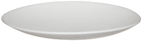 Dynalon 315354 PTFE Beaker Cover for 6001000mL Beaker