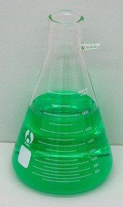SEOH Filtering Flask Borosilicate Glass 2000 ml