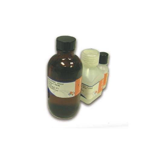 bioWORLD 21560033-2 Trypsin Enzyme 1300 50 g