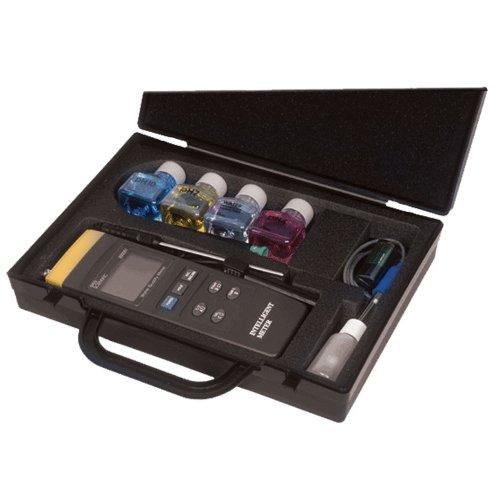 Sper Scientific 850086 Water Quality pH Kit
