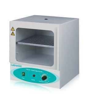 Labnet - Mini Incubator by Labnet