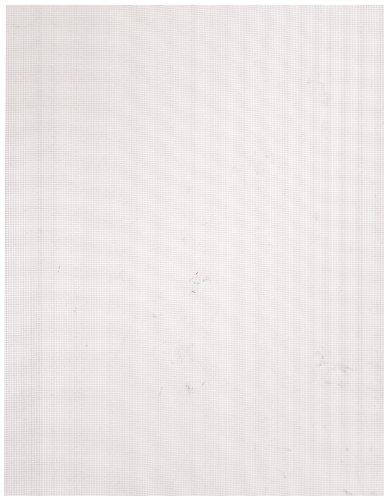 Diversified Biotech FM-100 Polypropylene Flow Mesh 20 Sheets
