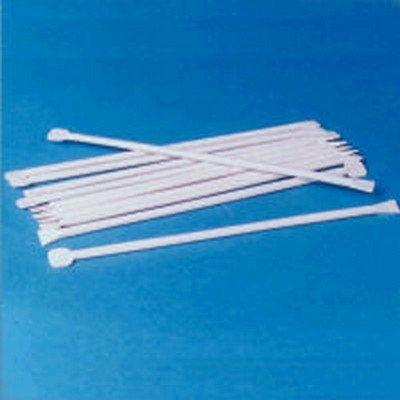 NALGE Product  6169-0010 - STIRRING ROD 72 CS