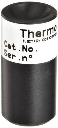 Thermo Scientific Adapter 1 x 135mL