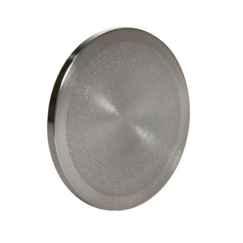 Millipore XX4504704 Stainless Steel Filter Support Screen for 47mm Filter Diameter