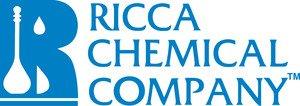 Electrode Storage Solution 500 mL Poly Natural Ricca 2795-16