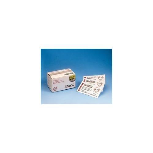 pH Electrode Storage Solution 250mL