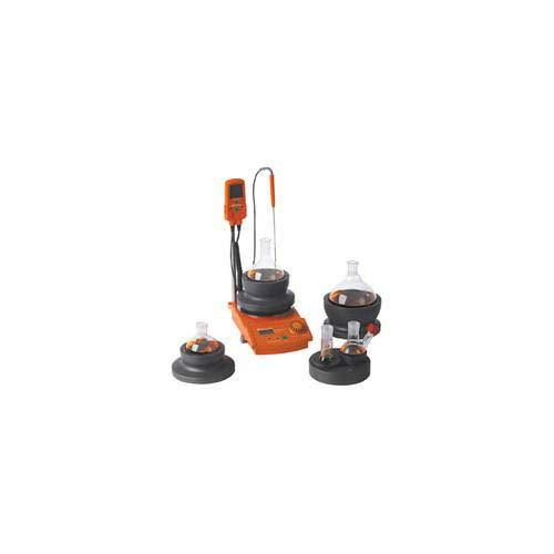 Heidolph 015882150 Heat-On Adapter Plate 135 mm
