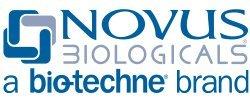 Mouse Erythrocyte Lysing Flow Cytometry Kit 1 Kit