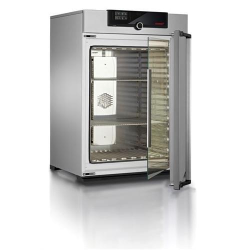 Memmert 160 Liter Incubator 115V Natural Air