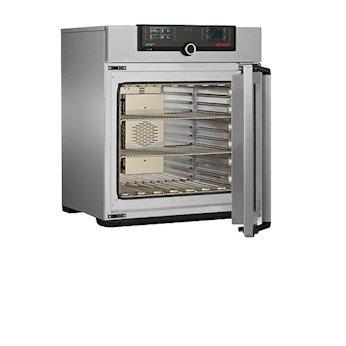 Memmert UF 30 230 VOLT Universal Mechanical Oven 11 Cuft Single Display 230V