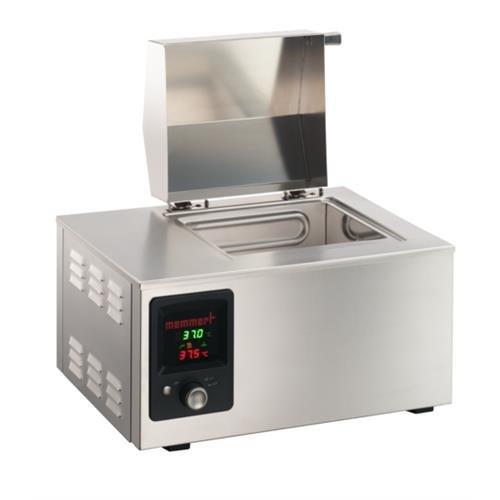 Memmert WNE 7-115V 7L Water Bath with Excellent Temperature Controller 115V