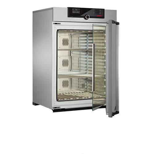 Wisconsin Oven Distributors IPP55-230V Memmert Peltier Cooled Incubator 230V